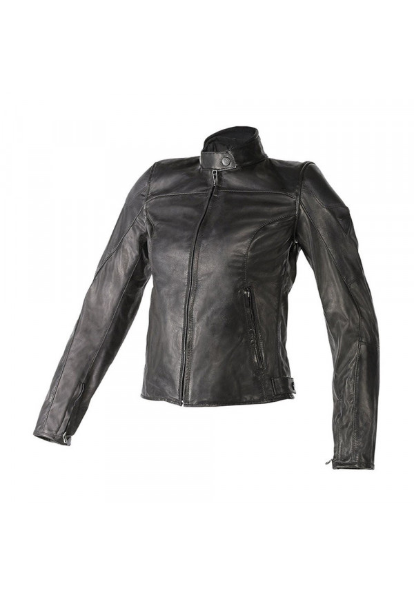 DAINESE G.MIKE PELLE LADY Nera