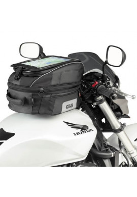 a80e256579 DAINESE D-TANKER MOTORCYCLE MINI BAG Borsa Serbatoio (by OGIO)