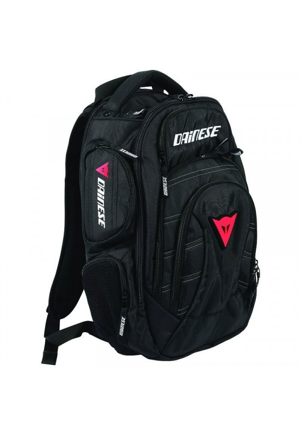 DAINESE D.GAMBIT BACKPACK ZAINO (By Ogio)