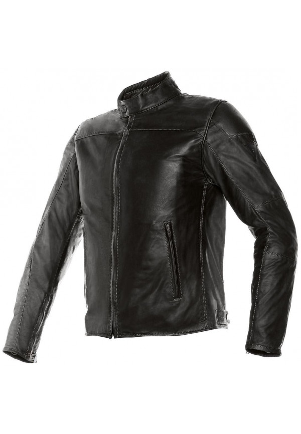 DAINESE G.MIKE PELLE Nero