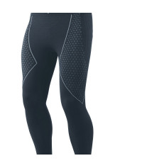 DAINESE D-CORE THERMO PANT LL Antivento Termico