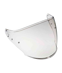 SHOEI VISIERA CJ-2 CHIARA