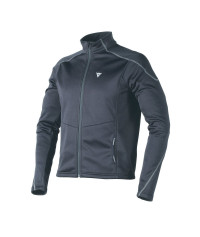 DAINESE NO WIND LAYER D1 Moto Antivento Termico
