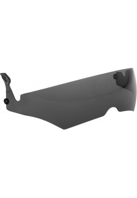 AGV INTERNAL SUN VISOR ISV CITYLIGHT - EASTWIND