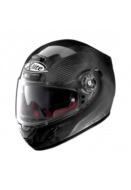 X-LITE X-702 GT ULTRA CARBON - Casco Integrale