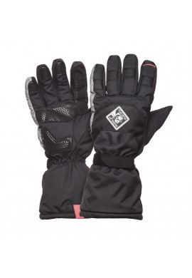 TUCANO URBANO NEW SUPER INSULATOR NERO