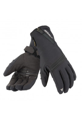 DAINESE Guanto DAWN LADY D-DRY® - NERO