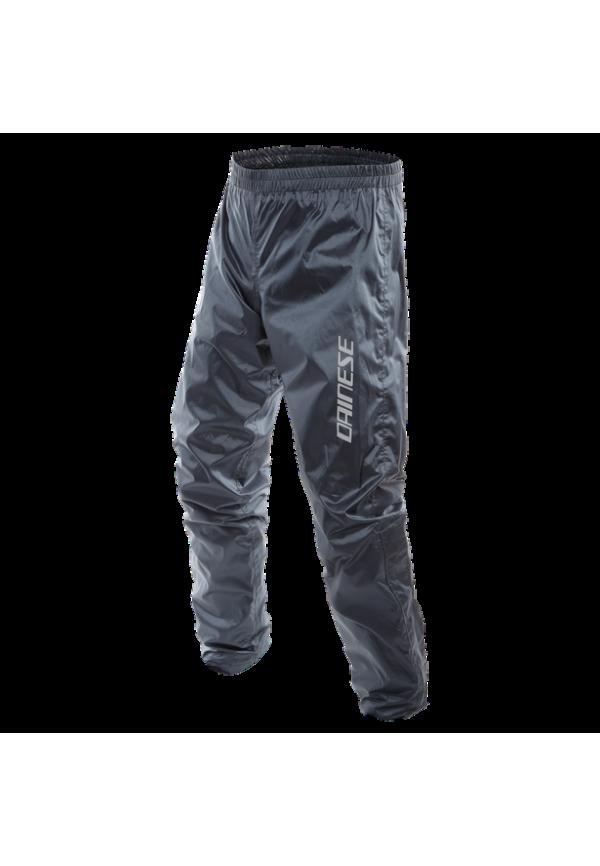 DAINESE RAIN PANTS Pantaloni impermeabili Anti-pioggia