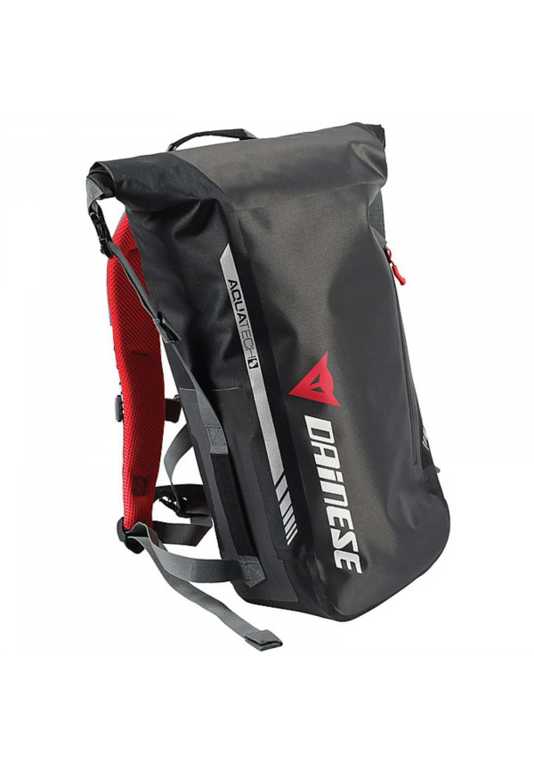 DAINESE D-ELEMENTS BACKPACK Zaino (by OGIO)