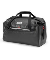 GIVI GRT703 Borsone Sella Moto 40 Lt.