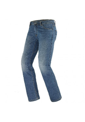 SPIDI J-FLEX Jeans Pantalone moto Denim