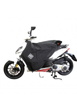 Termoscud TUCANO Urbano R017-X Kymco Agilty R16 - Aprilia Leonardo e altri scooter