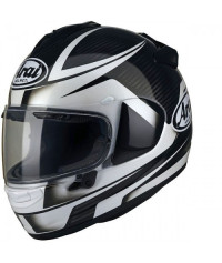 ARAI CHASER-X TOUGH WHITE