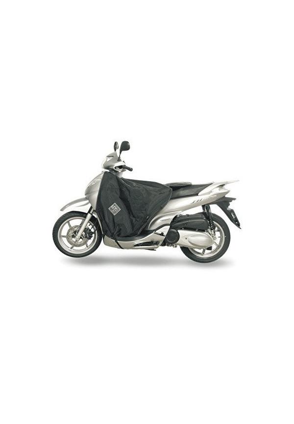 Termoscud Tucano Urbano R064 Honda SH 300