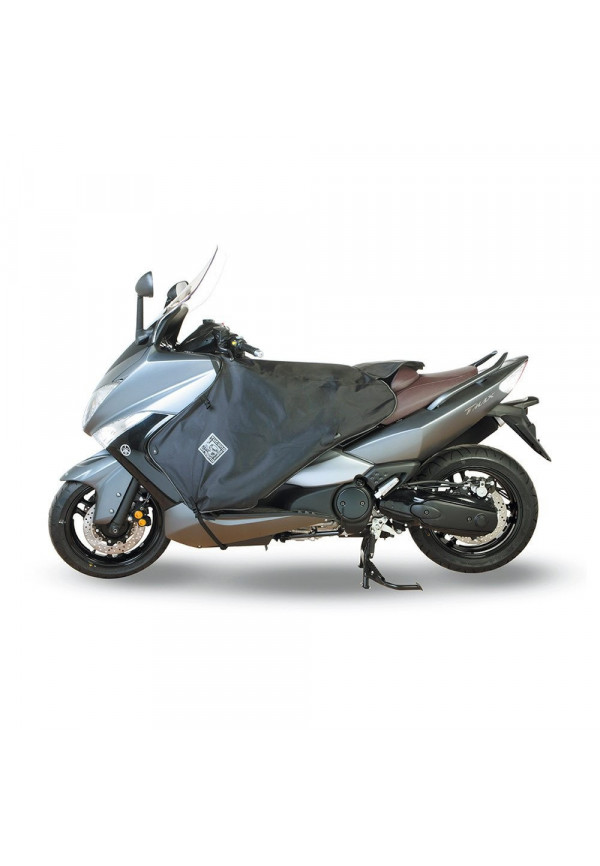 Termoscud Tucano Urbano R069 Yamaha T-MAX (dal 2008)