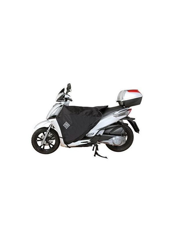 Termoscud TUCANO Urbano R083 Kymco People GT/GTI 125/200/300