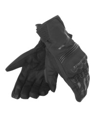 DAINESE Guanto TEMPEST D-DRY - NERO