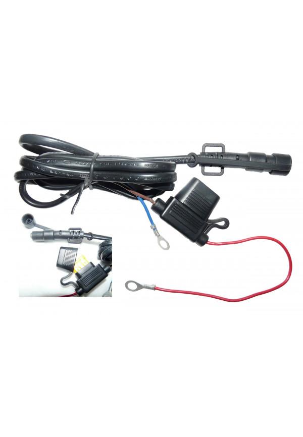 KLAN Accessorio Battery Cable