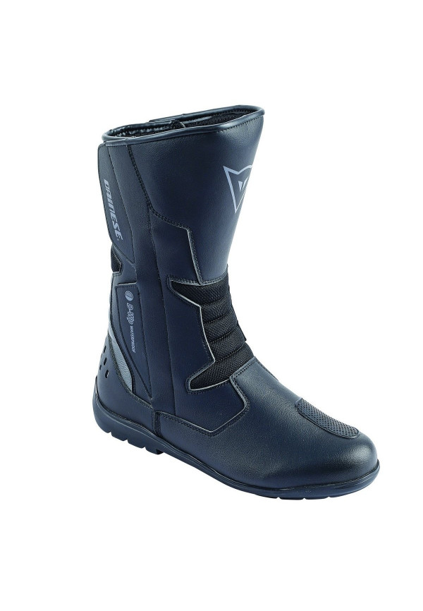 DAINESE TEMPEST WP BOOTS