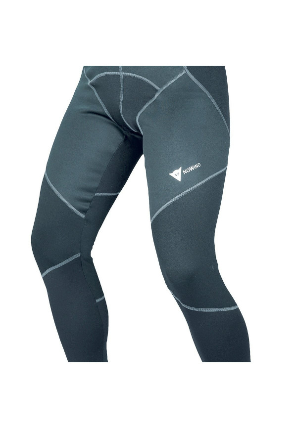 DAINESE D-MANTLE PANT WS Moto Antivento Termico