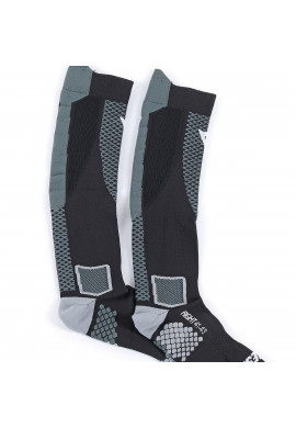 DAINESE D-CORE HIGH SOCK BLACK