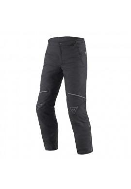 DAINESE Pantalone Galvestone D2 GORE-TEX con protezioni
