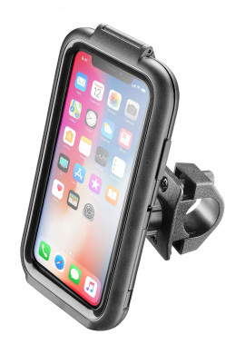 Supporto ICASE IPHONE X