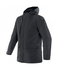 Giacca Dainese VICENZA Gore-Tex