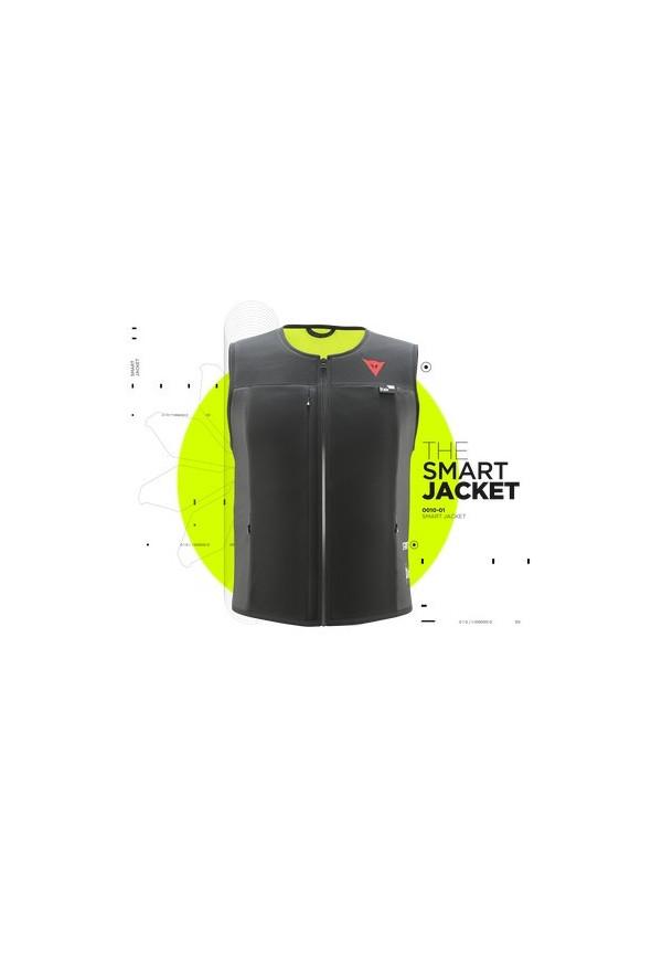 Smart Jacket Dainese