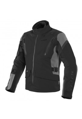 Giacca Dainese Tonale D-Dry XT nero