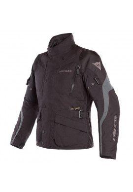 Giacca Dainese Tempest 2 nero