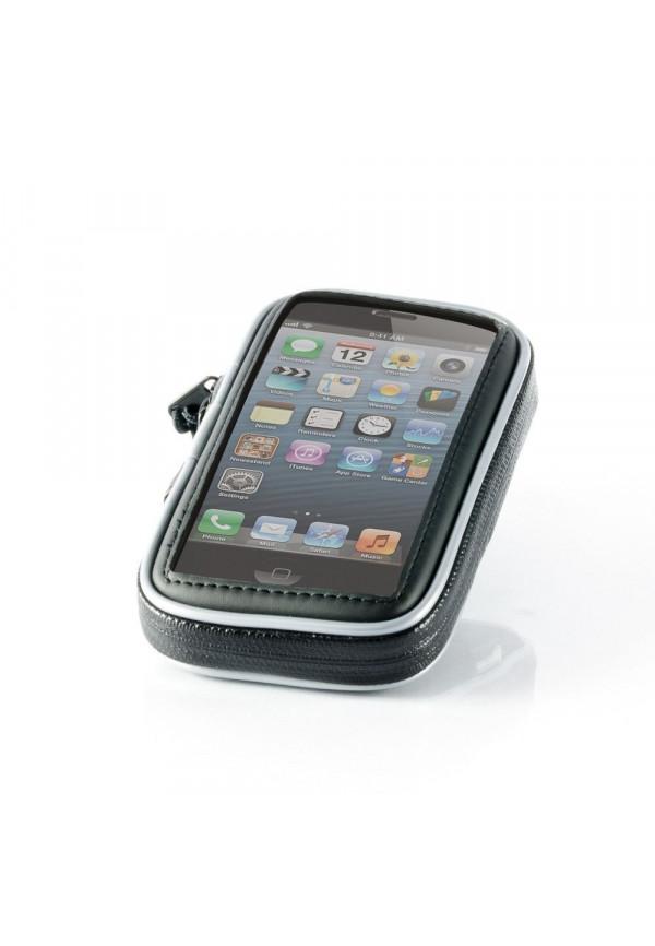Custodia Midland MK-IPHONE 5 - PER IPHONE 5/5S/5C