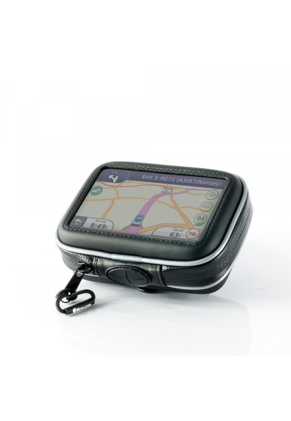 Custodia Midland MK-GPS 43 - CUSTODIA PER GPS 4.3'